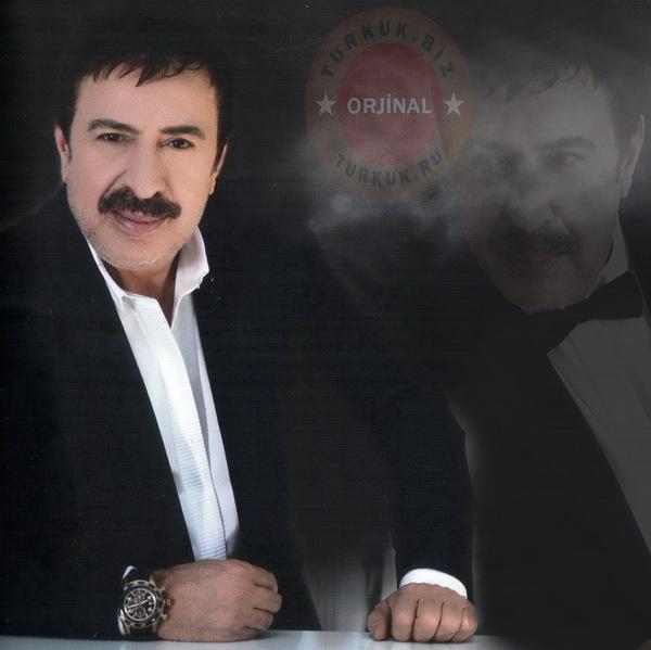 http://s8.picofile.com/file/8277753700/ahmet_selcuk_ilkan_albumleri_diskografi.jpg