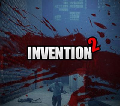 دانلود ترینر جدید بازی Invention 2