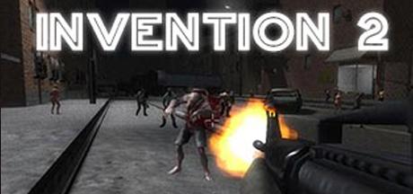 ترینر جدید بازی Invention 2
