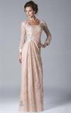 خرید اینترنتی لباس مجلسی ارزان +مدل لباس کوتاه آستین بلند+ساری هندی+دورنگ+پارچه زرباف