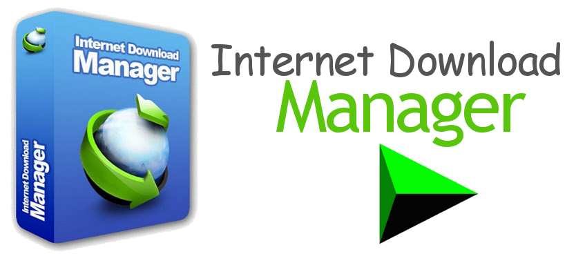 نسخه ی جدید Internet Download Manager + دانلود