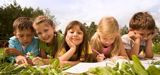نقش آموزش های پیش دبستانی، در پیشرفت تحصیلی، آمادگی و آماده سازی کودکان(قسمت پنجم)