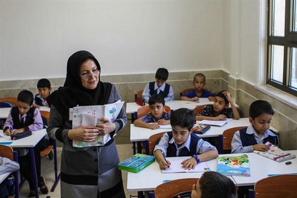 وضعیت تعطیلی مدارس سیستان و بلوچستان 22 آذر 95 | آیا دوشنبه تعطیل است؟