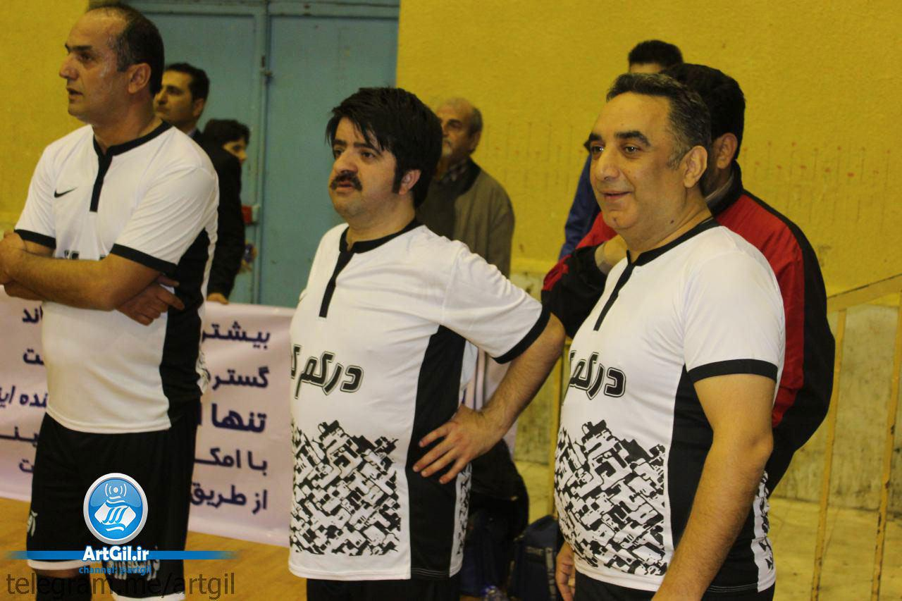 پایان دیماه؛ آخرین مهلت ارسال آثار یازدهمین جشنواره فیلم ۱۰۰