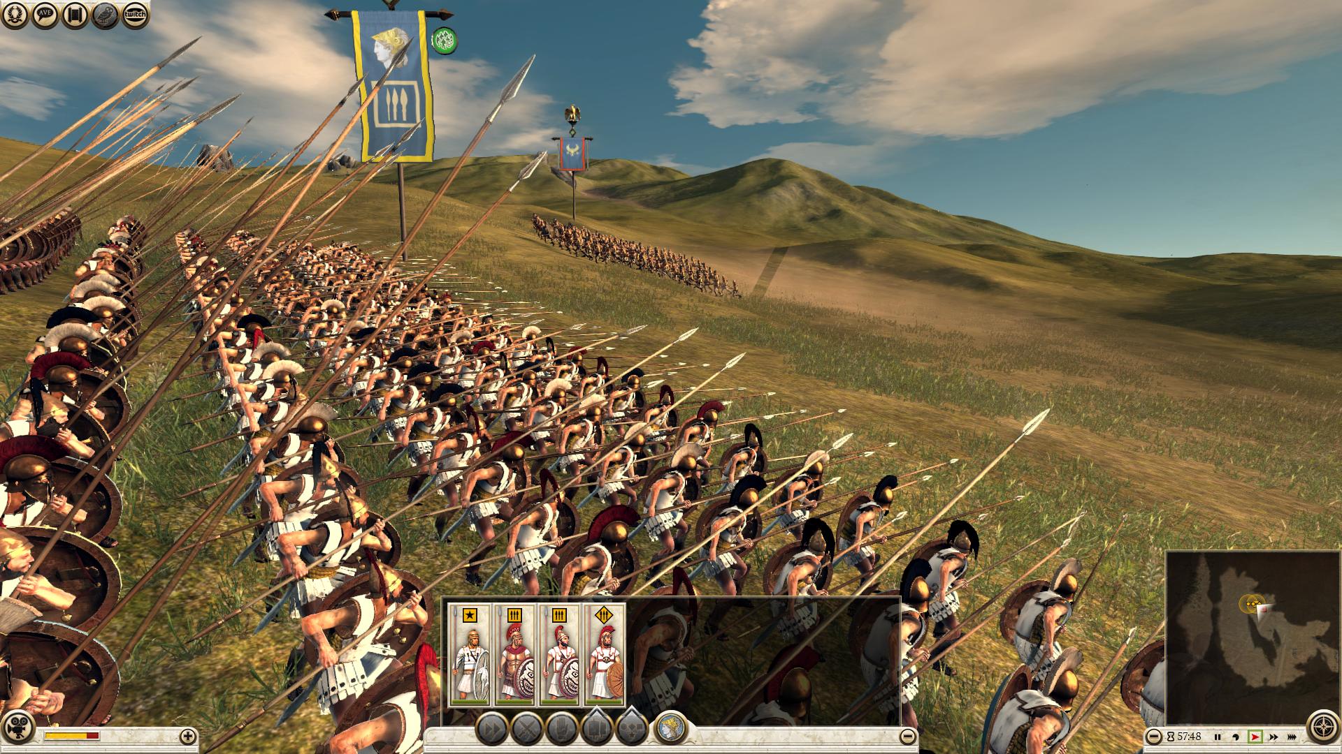 Total_War_ROME_2_11_30_2016_11_14_29_PM.