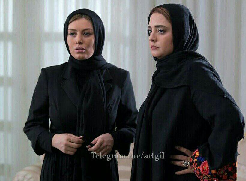 محمد حسین لطیفى ادامه سریال پیکسل را کارگردانى می کند.