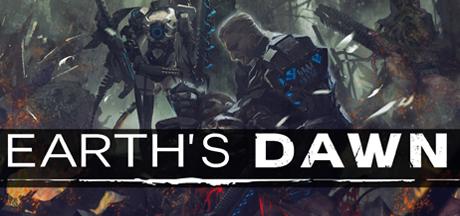 ترینر بازی Earths Dawn