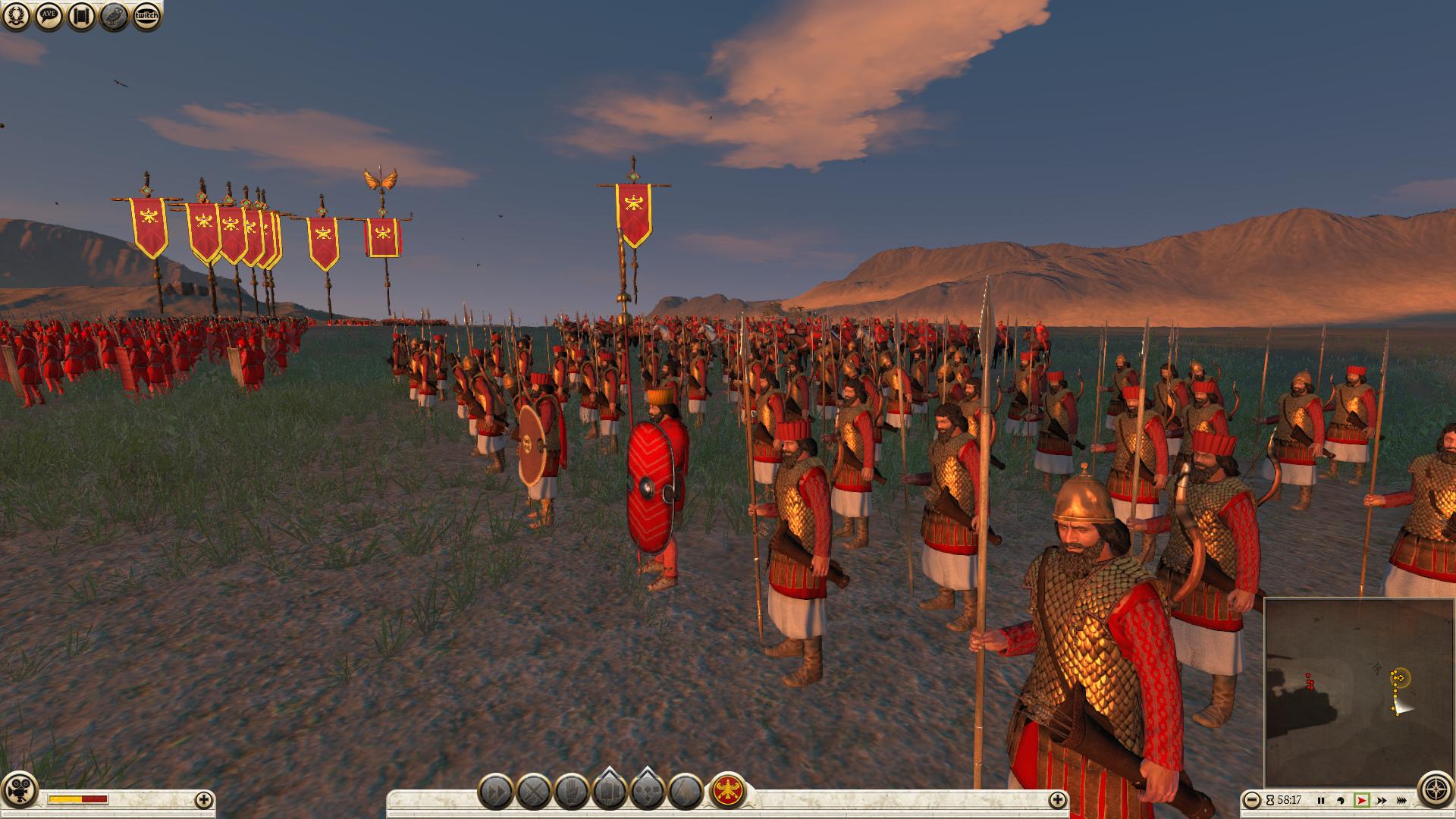 Total_War_ROME_2_12_1_2016_2_42_11_PM.pn