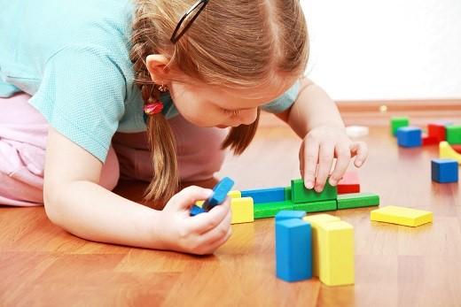 نقش آموزش های پیش دبستانی، در پیشرفت تحصیلی، آمادگی و آماده سازی کودکان(قسمت ششم)