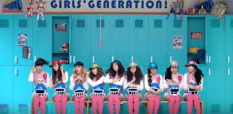 http://s8.picofile.com/file/8278472368/Girls_Generation.png
