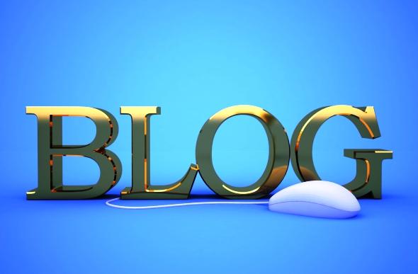 http://s8.picofile.com/file/8278581368/Blog_logo_SXC.jpg