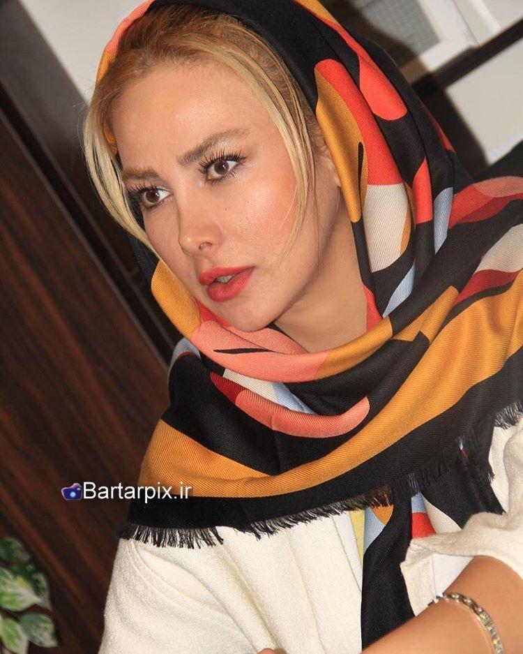 http://s8.picofile.com/file/8278593826/www_bartarpix_ir_ana_nemati_azar95_1_.jpg