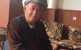 ایشچی، بی غیرت ترین و پست ترین فرد در تاریخ افغانستان