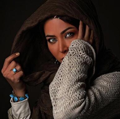 همسر فوتبالیست فقیهه سلطانی جلال امیدیان + عکس شخصی و خانوادگی
