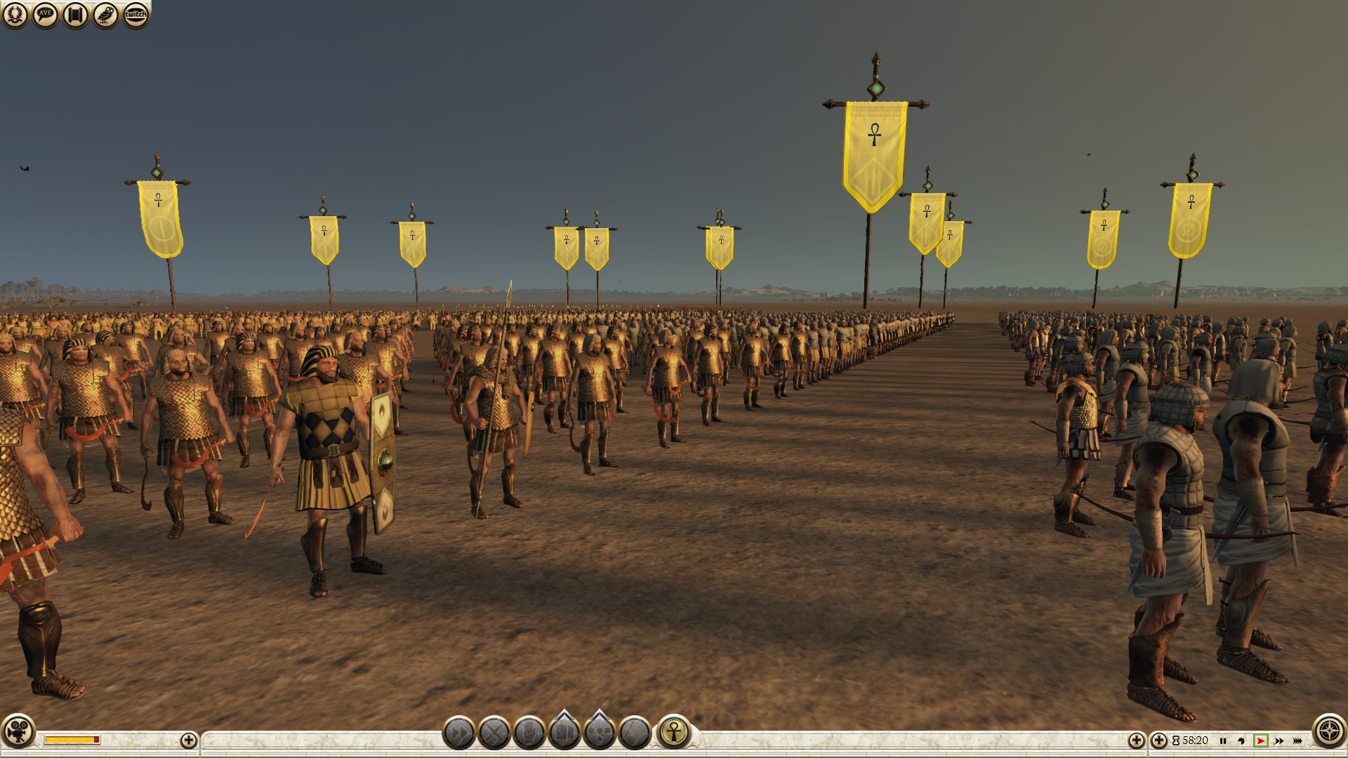 Total_War_ROME_2_12_15_2016_10_15_12_PM.