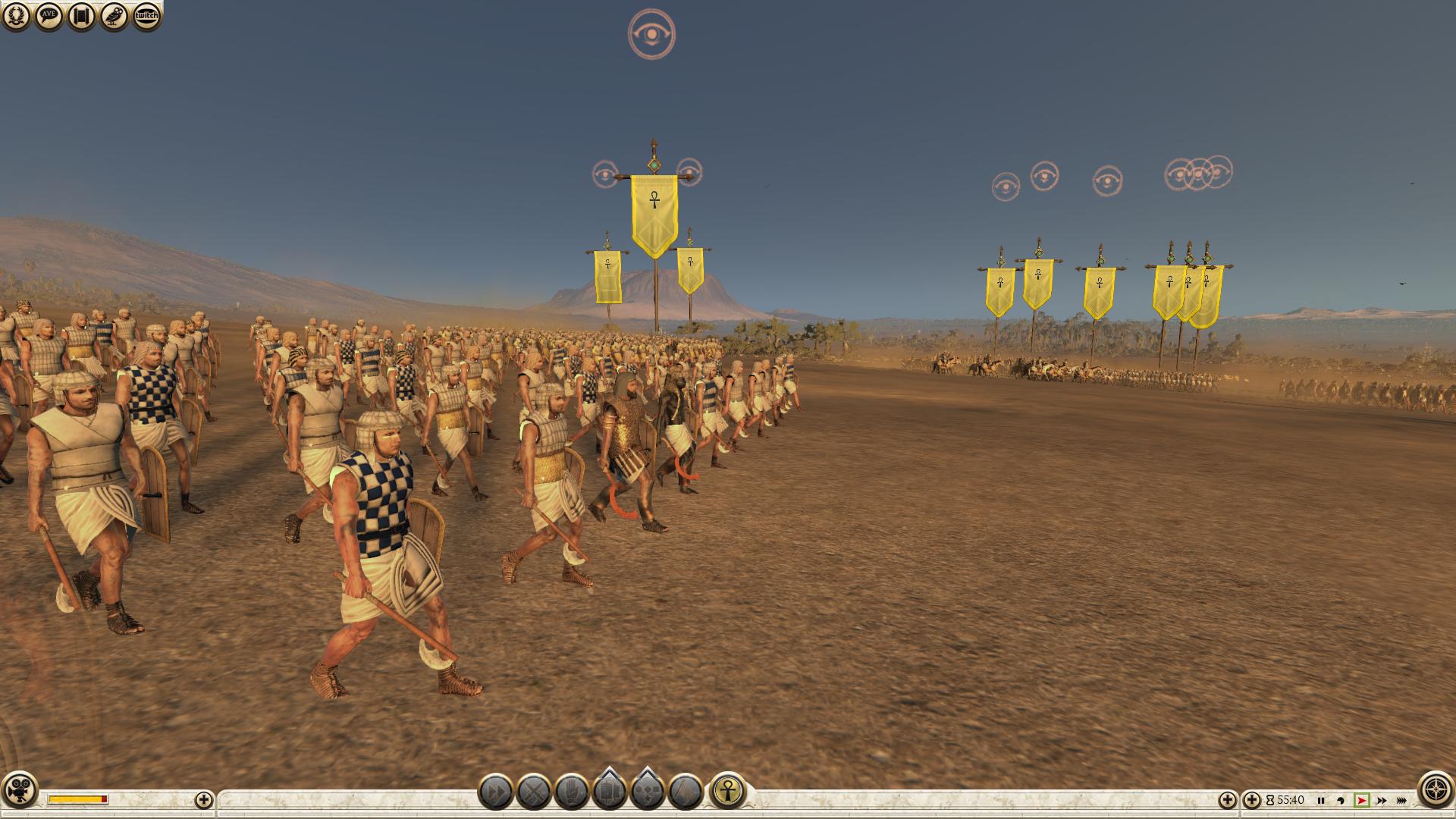 Total_War_ROME_2_12_15_2016_10_17_52_PM.