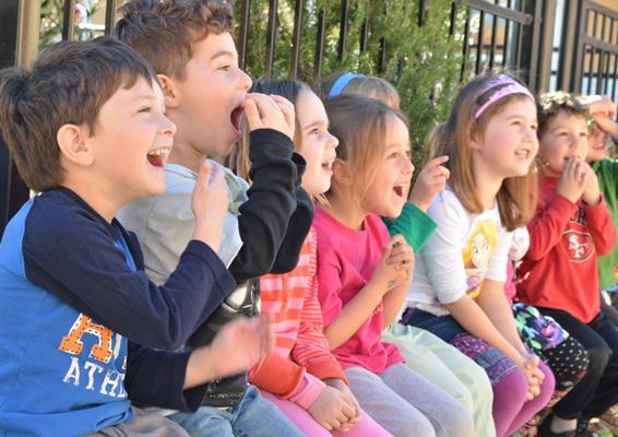 نقش آموزش های پیش دبستانی، در پیشرفت تحصیلی، آمادگی و آماده سازی کودکان(قسمت هفتم)