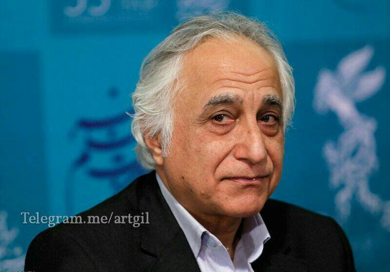 شمس لنگرودی: دوست دارم در فیلمهای کمدی و اکشن بازی کنم