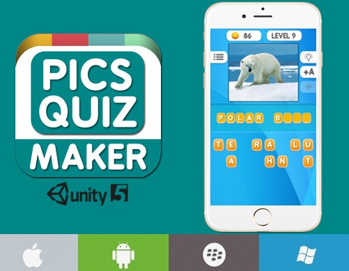 http://s8.picofile.com/file/8279311034/Pics_Quiz_Maker_v1_2_0.jpg