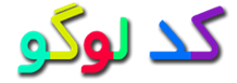 logo_s_code.png (236×84)