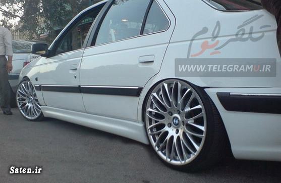 http://s8.picofile.com/file/8279403234/Peugeot1.jpg