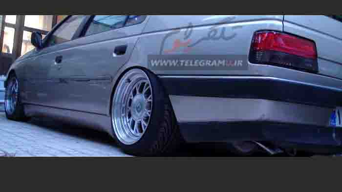http://s8.picofile.com/file/8279403392/Peugeot6.jpg