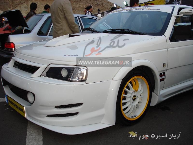 http://s8.picofile.com/file/8279403468/Peugeot9.jpg