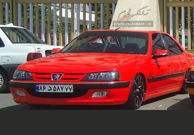 http://s8.picofile.com/file/8279403500/Peugeot10.jpg