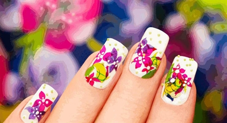 cute_nail_designs_740x400.jpg (450×243)