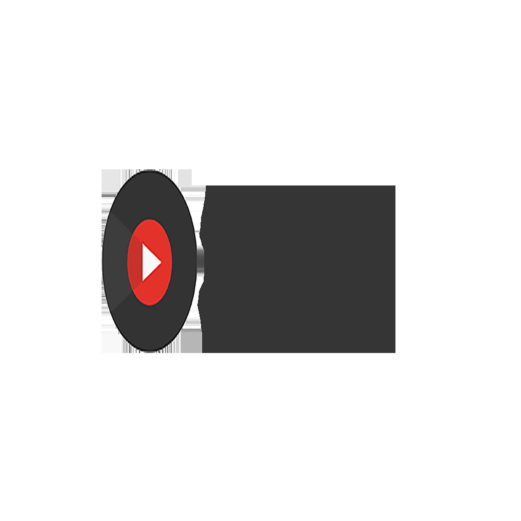 10music