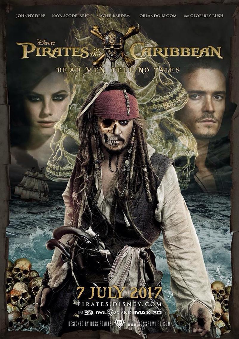 هترین فیلم های که در سال 2017 خواهیم دید