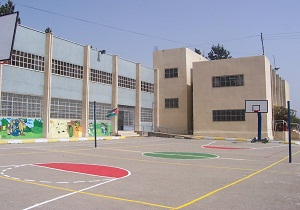 آیا مدارس تهران فردا شنبه 4 دی 95 تعطیل است؟