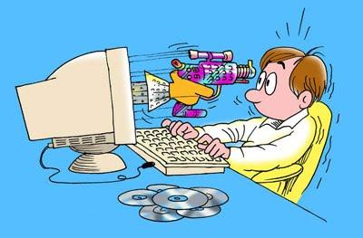 http://s8.picofile.com/file/8279819284/%D8%A8%D8%A7%D8%B2%DB%8C_%D8%AE%D8%B4%D9%88%D9%86%D8%AA.jpg