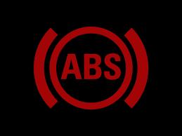 دانلود رایگان مدار الکتریکی abs پراید