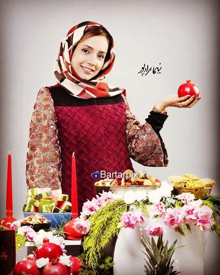 http://s8.picofile.com/file/8279876068/www_bartarpix_ir_yalda_95_logo_2_.jpg