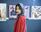 سری اول عکسهای بازیگران زن و مرد ایرانی دی ماه 95