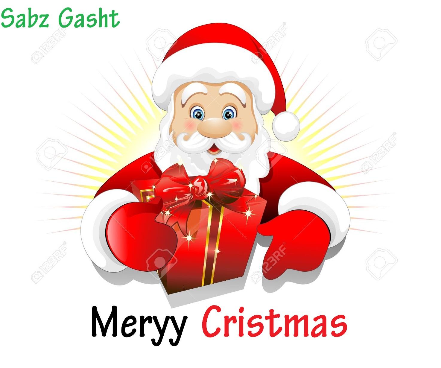 http://s8.picofile.com/file/8279994950/Merry_Cristmas.jpg