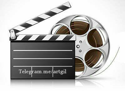 برپایی جشنواره فیلم حسنات در مراکز استانها