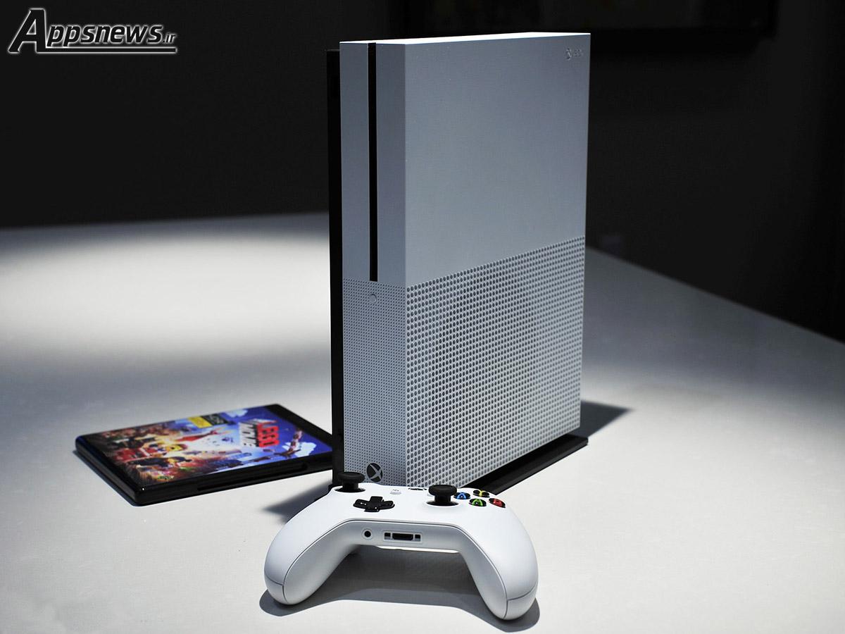پیش بینی قیمت 399 دلاری کنسول Xbox Project Scorpio