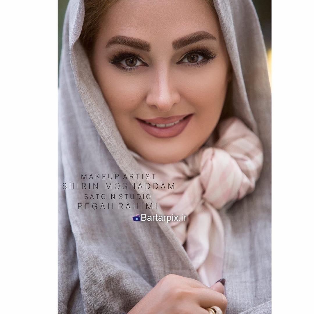 http://s8.picofile.com/file/8280169150/www_bartarpix_ir_elham_hamidi_day95_2_.jpg