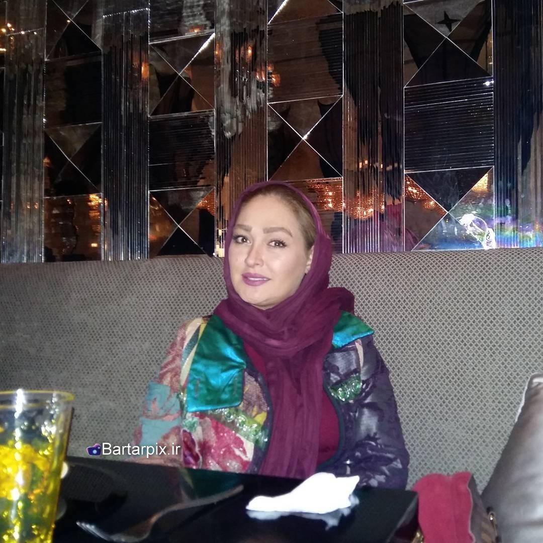 http://s8.picofile.com/file/8280169200/www_bartarpix_ir_elham_hamidi_day95_3_.jpg