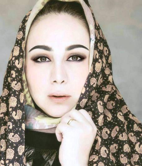 دانلود فیلم ایرانی انزوا