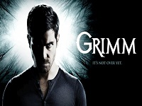 دانلود فصل 6 قسمت 4 سریال گریم - Grimm