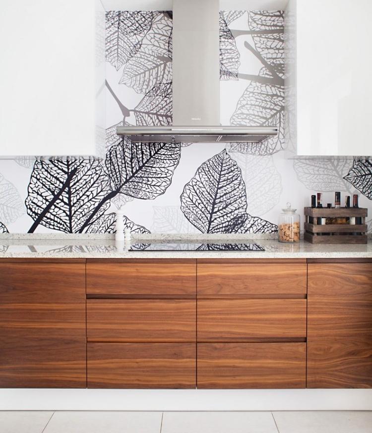 کابینت آشپزخانه کوچک3