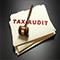 استانداردهای حسابرسی-بخش اول