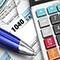 استانداردهای حسابرسی-بخش سوم