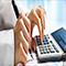 استانداردهای حسابرسی-بخش چهارم