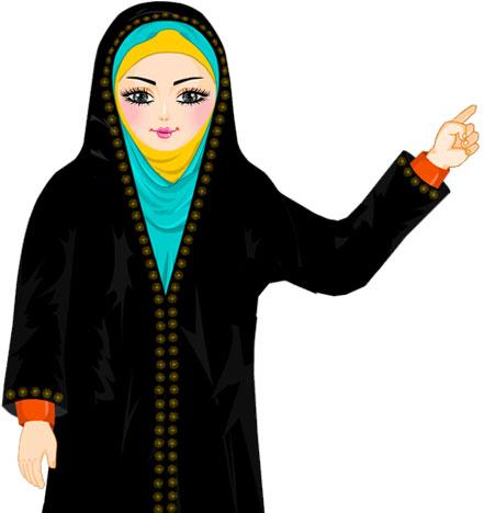 مادر,آموزش 12 امام,اصول دین,فروع دین