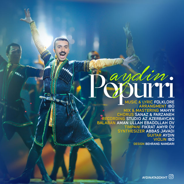 http://s8.picofile.com/file/8280460384/15Aydin_Atadokht_Popurri.jpg