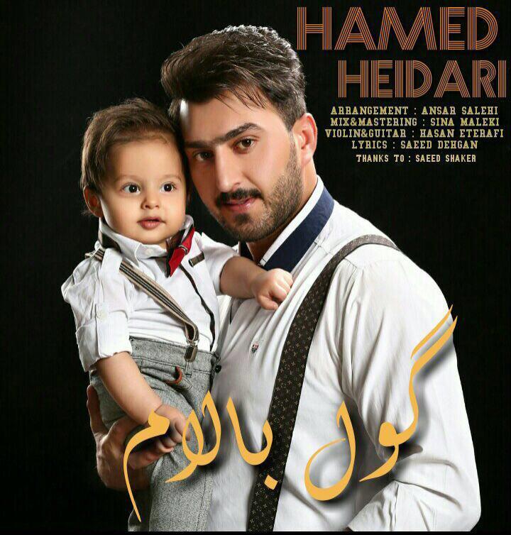 http://s8.picofile.com/file/8280469368/10Hamed_Heydari_Gul_Balam.jpg